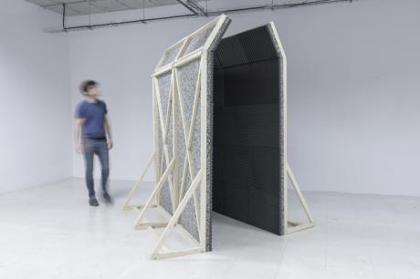 """""""El movimiento de las cosas quietas"""" llega al Museo de Arte Contemporáneo MAC Florencio de la Fuente de Huete"""