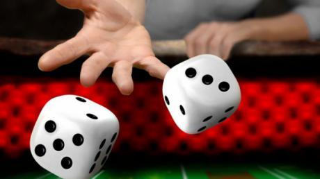 Las diferencias de juegos de azar en línea y en app