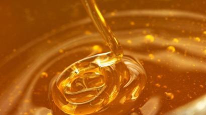 El sector de la apicultura también se ve afectado por la crisis del Covid-19 con pérdidas de hasta el 40%