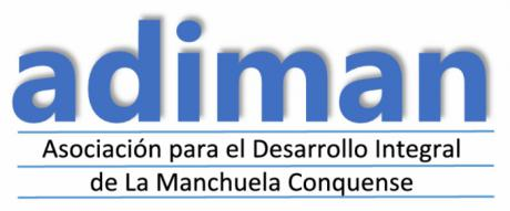 ADIMAN dispone de un servicio de información sobre la situación social y económica en La Manchuela conquense