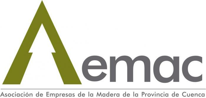 La Asociación de Empresas de la Madera señala a las empresas del sector las ayudas para inversiones y transformación