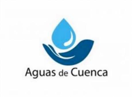 CCOO denuncia a 'Aguas de Cuenca' ante la inspección de Trabajo y ante el Juzgado de lo Social