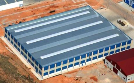 El Grupo Popular se alegra de la nueva instalación de la empresa Vía Ágora y la creación de 60 puestos de trabajo