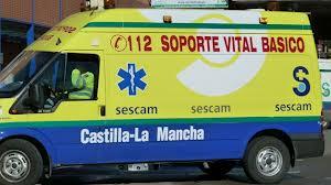 CCOO muy atenta al cambio de empresa en el transporte sanitario de la provincia