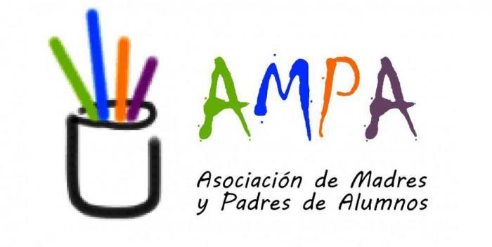 Constituida la Federación de Ampas de Cuenca