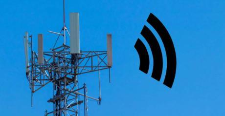 """Telefónica registró en Cuenca un """"inusual"""" incremento del tráfico en su red móvil en julio ante la nueva situación generada por la Covid-19"""