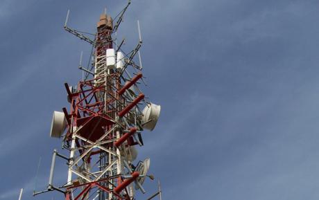 Alcaldes de la Alcarria conquense con centros emisores de TDT reclaman a la Junta que asuma los costes de mantenimiento