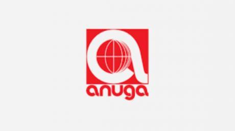 CEOE CEPYME invita a las empresas agroalimentarias a participar en la Feria ANUGA