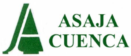 ASAJA Cuenca celebrará su Asamblea General, entrega de reconocimientos y Comida de Navidad el 20 de diciembre