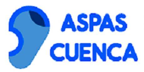 Este lunes se inauguran las nuevas instalaciones del Centro de Atención Temprana de ASPAS