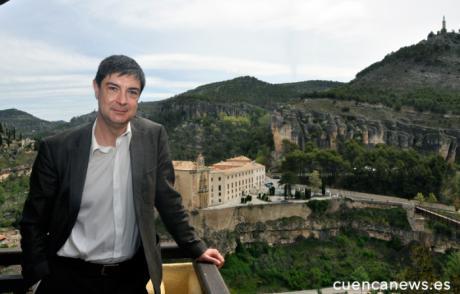 El Grupo Municipal Popular vaticina la ruina de Red Eléctrica tras el nombramiento de Juan Ávila