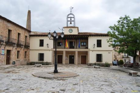 CCOO insta al ayuntamiento de Beteta a concluir un proceso de selección iniciado en 2013 y paralizado desde entonces