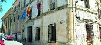 CCOO denuncia la privatización del servicio de ayuda a domicilio en el Ayuntamiento de Huete
