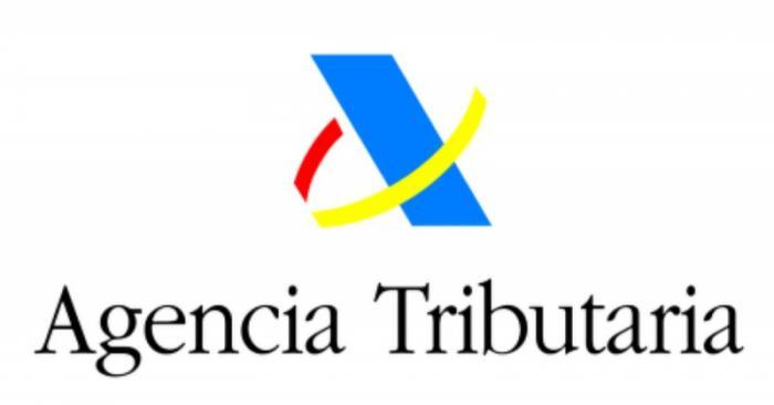 Abierta la oficina de la Agencia Tributaria de Cuenca con cita previa