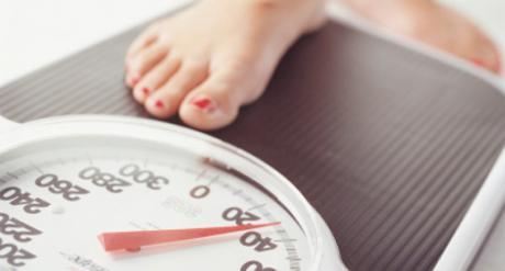 Castilla- La Mancha sobrepasa la media española en obesidad
