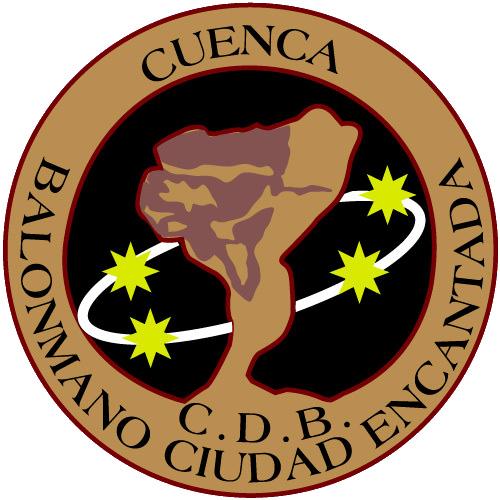 Partidos de pretemporada del Liberbank Cuenca