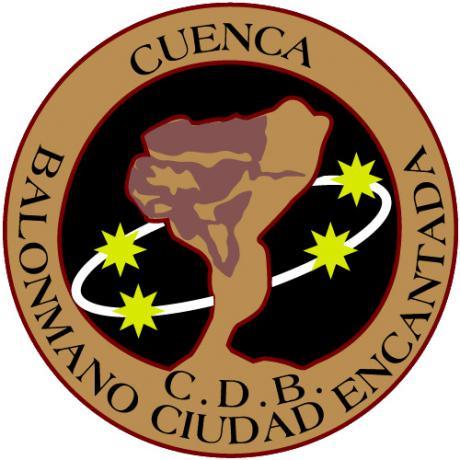 El BM Ciudad Encantada pasa a denominarse Liberbank Cuenca