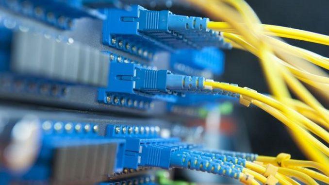 La Diputación aumenta un 17 por ciento las ayudas para el pago de la banda ancha en los ayuntamientos pequeños