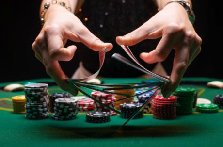 21 consejos de Blackjack para aumentar su disfrute del juego y las posibilidades de ganar