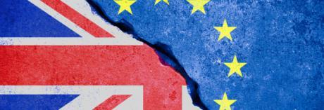 CEOE CEPYME apunta que sería negativo un BREXIT sin acuerdo con Europa