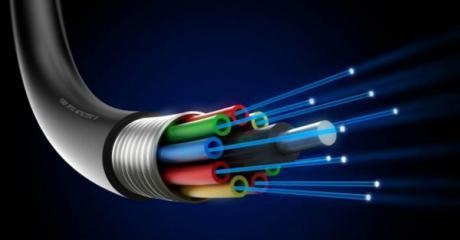 Castilla-La Mancha ha liderado el despliegue de cobertura 4G y fibra óptica durante los últimos cuatro años