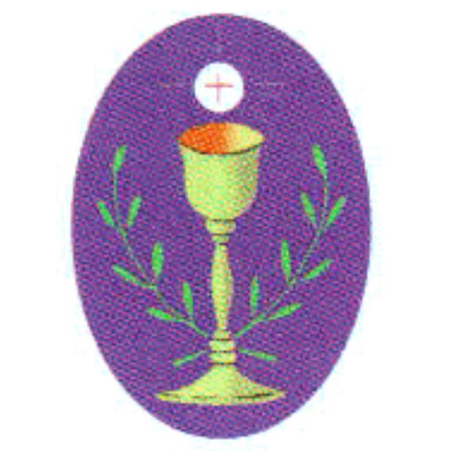 La Cantera Nazarena arranca este sábado su VII edición, que contará con un programa de 20 actividades