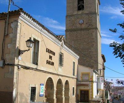 Decretan luto oficial en Cardenete por el vecino asesinado en Valencia