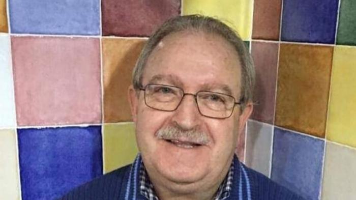 Fallece el alcalde de Casas de Benítez, Julián Andújar