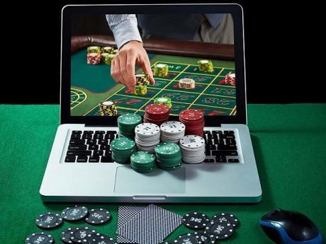 Veintiuna, Vingt-Un, 21 o Blackjack: un trascedente juego de estrategia y fortuna