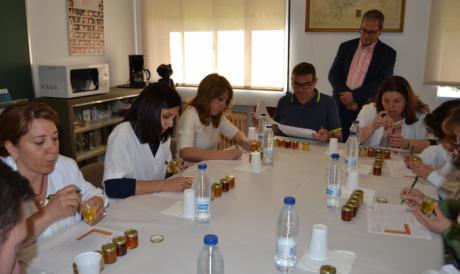 Regresan los Premios 'Gran Selección' con las catas de los productos de calidad de Castilla-La Mancha, que representan la esencia del medio rural de la región