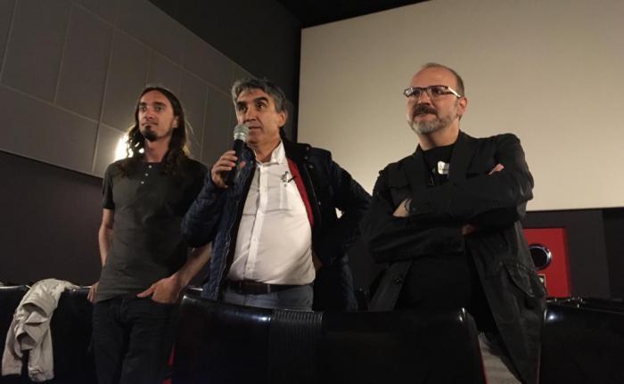El Cepa regresa a Cuenca