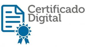CEOE CEPYME Cuenca indica la ampliación de la vigencia de certificados digitales caducados hasta el 31 de julio