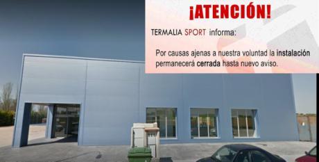 IU-Ganemos Pedroñeras pide explicaciones por el cierre imprevisto de la piscina municipal
