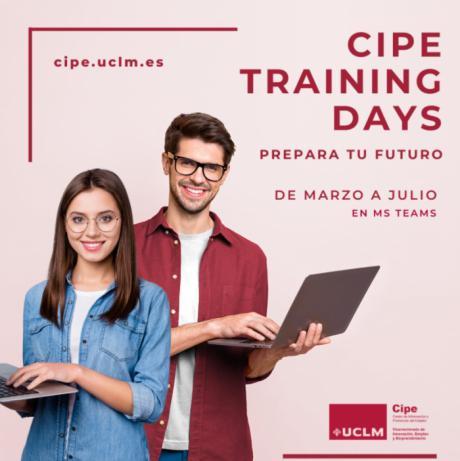La UCLM abre un nuevo programa en línea para favorecer la empleabilidad de sus estudiantes y egresados