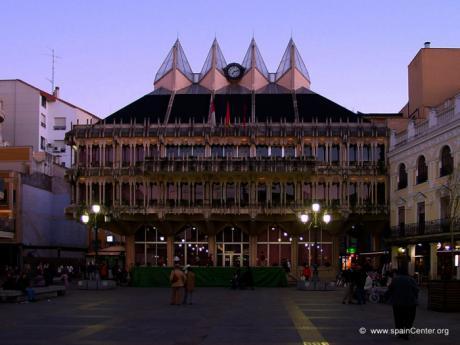 Sanidad decreta medidas especiales nivel 3 en Ciudad Real capital