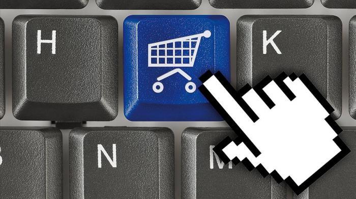En Cuenca la compra de arte online crece día a día