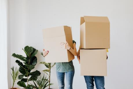 ¿Por qué es buen momento para comprar una vivienda?