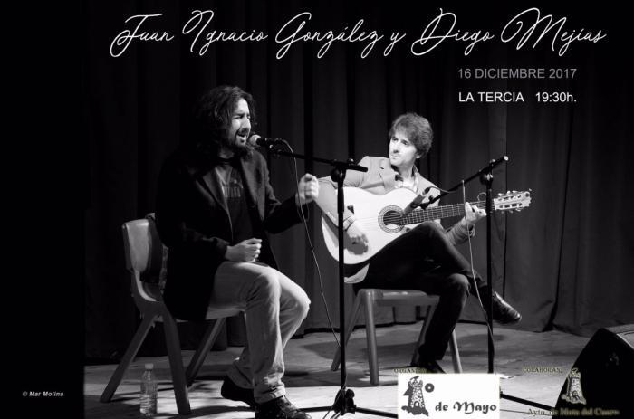 La Asociación 1º de Mayo organiza un concierto de flamento en Mota el Cuervo
