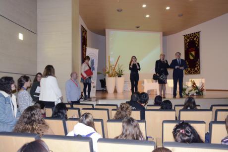 Setecientos estudiantes participan en el VII Congreso Iberoamericano de animación sociocultural