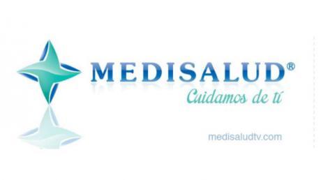 Medisalud niega haber expulsado a la mujer la con síndrome de Down y baraja denunciar a sus hermanas