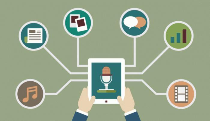 La Confederación de Empresarios apunta que la Unión Europea ha acordado normas para contenidos digitales