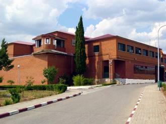 Cuenca, la cárcel española con más dietas especiales, un 44%, para sus presos