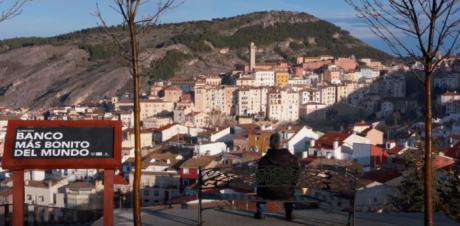 Cuenca, Teruel y Soria reivindican su papel en el desarrollo de la España vaciada