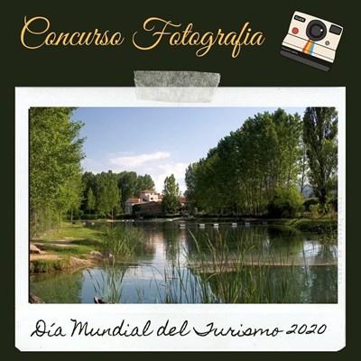 El Ayuntamiento se suma a la conmemoración del Día Mundial del Turismo con un concurso de fotografía a través de sus redes sociales