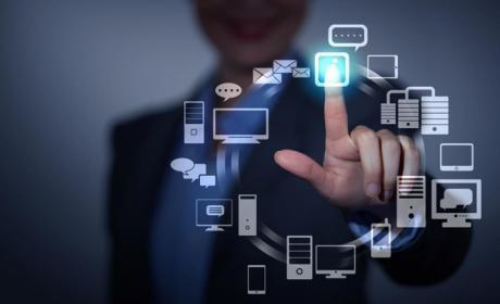 CEOE CEPYME indica que el gasto global en tecnologías de la información seguirá creciendo
