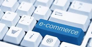 CEOE CEPYME Cuenca destaca que una de cada cuatro PYMES invertirán en comercio electrónico