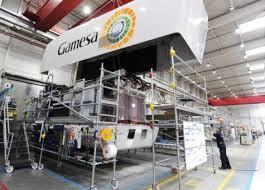 La fábrica de Siemens Gamesa en Cuenca celebra 11 años sin accidentes laborales