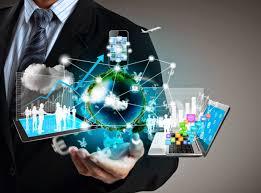 CEOE CEPYME Cuenca plantea digitalizar las empresas para mejorar su competitividad