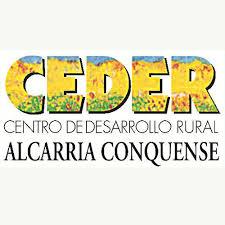 CEDER Alcarria Conquense publica las Bases de las tres nuevas Convocatorias de ayudas para empresas, ayuntamientos y entidades sin ánimo de lucro