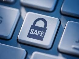 El nuevo reglamento de protección de datos pone en jaque a las clínicas de salud